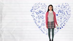 Breaking surface heloo,me interesa tambien,quen canta more. To All The Boys I Ve Loved Before Netflix Official Site