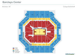 basketball seating chart 3d madison square garden