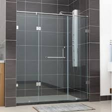 jaquar shower enclosure wall to wall 3 parts 1830 g jse chr 830g1620h19x shower enclosures showers bath sanitary
