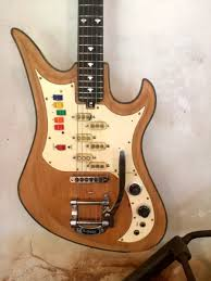 wiring diagrams 2 pickups teisco wiring diagram libraries unraveling the mystery of a disassembled 1966 teisco spectrum 5 wiring diagrams 2 pickups