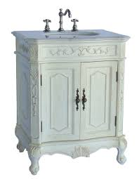 28 bathroom vanity with sink. 28\ 28 Bathroom Vanity With Sink O