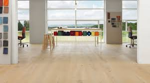 2 And Whilst We At Home Flooring Pros Would Advise Against Homeowners Going  All Out And Investing Tons Of Money In Some Potentially Shortlived Trend