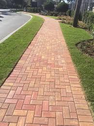 orlando brick pavers. Delighful Brick 31jpg Throughout Orlando Brick Pavers I