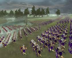 скачать history great battles medieval для xbox 360 - Prakard
