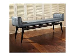 living room bench seat. seating living room, room benches with comfortable design and wooden floor also white door interior bench seat