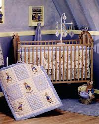 peter rabbit nursery bedding set baby for crib peter rabbit nursery bedding