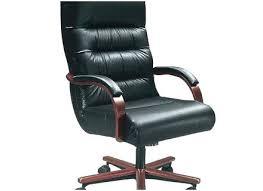 office chair parts. La Z Boy Office Chair Parts L Lazy Executive