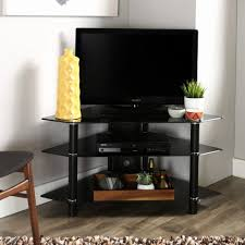 tv stands target corner best tv stands 65 55 inch tv stand ikea tv mount