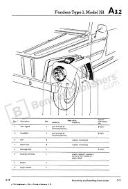 vw thing wiring harness just another wiring diagram blog • vw thing wiring harness wiring diagram home rh 8 3 4 medi med ruhr de vw