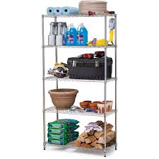 Plastic Coated Wire Racks Articles with Kitchen Cupboard Stacking Shelf Tag Kitchen Stacking 62