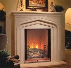 Jamisonu0027s Chimney ServicesFmi Fireplaces