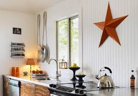 how to install wall paneling project