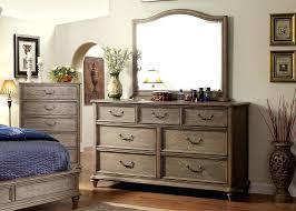 Pier One Hayworth Dresser Reviews Mirrored Chest Dimensions. Pier Hayworth  Dresser For Sale One Mirrored Chest Imports Bed. Pier One Dressing Mirror  ...