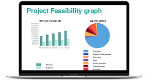 Tool To Create Project Report For Bank Loan In Pdf Format Finline
