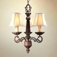 mini chandeliers lamp shades small for sconces chandelier lampshades home depot
