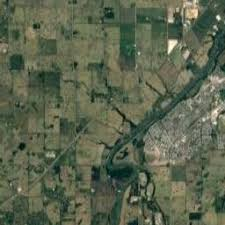 ardrossan map canada google satellite maps Map Of Ardrossan Map Of Ardrossan #31 map of ardrossan