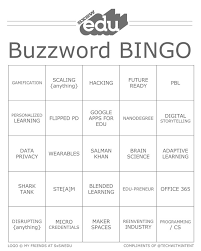 buzzword bingo generator buzzword bingo template images reverse search