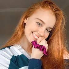 Ashleigh Maree Ross: Actor, Model and TV Presenter - New South Wales,  Australia - StarNow