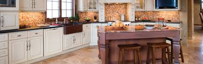Kitchens Floor Floor To Ceiling Floors Kitchens Today Carpet Hardwood