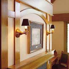 fireplace mantel lighting. shoreland one light sconces with electric candle bedroom fireplace mantel lighting g