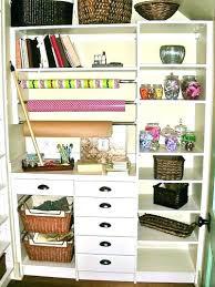 home office closet organizer. Home Office Closet Organizer In A Eclectic Offices Organization . M