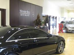 Get a free vehicle history report. Mercedes Benz Of South Orlando Car Dealership In Orlando Fl 32839 2427 Kelley Blue Book