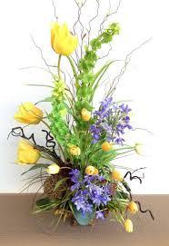 1096 best flowers images