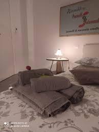 sweet dream loft apartment verona