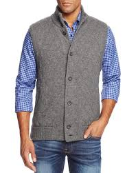 The Men's Store at Bloomingdale's Cashmere Diamond Quilted Sweater ... & The Men's Store at Bloomingdale's Cashmere Diamond Quilted Sweater Vest Adamdwight.com