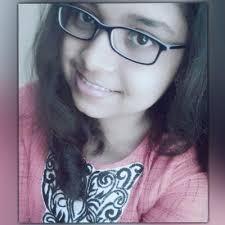 Samiha Khan shusme (@shusme) | Twitter