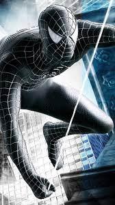Cool Wallpaper Hd Zedge - Spider Man ...