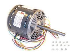 rheem blower motor wiring diagram Vacuum Cleaner Motor Wiring Diagram Kirby Vacuum Switch Wiring Diagram