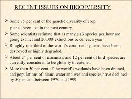 ppt of biodiversity bandhavgarh national park 16 iuml131152 restoration of biodiversity