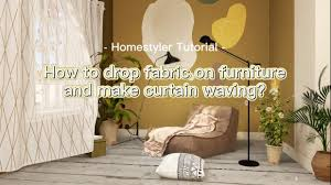 Thanks to our community of interior decorating lovers from all over the world, you will be able to experience home decorating in a very easy, relaxing and fun way. How Do I Use Homestyler To Design My Home Free Online Tutorial Videos Of The 3d Interior Design Software Homestyler