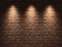 Brick wall lighting Patio 2019 Vinyl Custom Photography Backdrops Brick Wall And Wood Floor Theme Muslin Photography Background Zq45 From Photographybackdrop 624 Dhgatecom 6sqft 2019 Vinyl Custom Photography Backdrops Brick Wall And Wood Floor