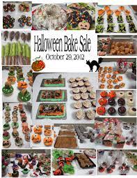halloween bake lynndaviscakes today