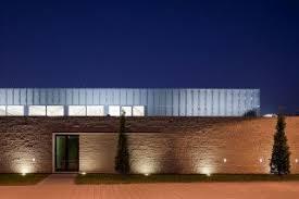 43 72581 dettingen an der erms. Schillerhalle Dettingen An Der Erms Architekturobjekte Heinze De