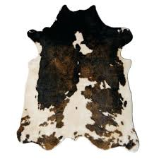 faux rugs faux animal rugs with head faux cowhide rugs nz