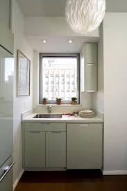 Kitchen Ideas Small Spaces Alluring Decor Kitchen Ideas Small