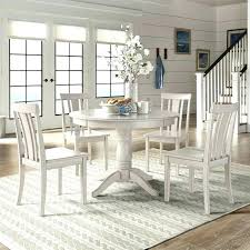 ikea white kitchen table white kitchen table set dining room chair wood with chairs off and ikea white kitchen table