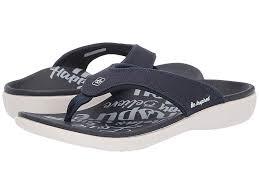 Spenco Sandal Size Chart Spenco Yumi 2 Inspiration Womens Sandals Deep Navy