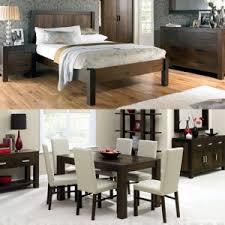 dark wood furniture. dark wood furniture a