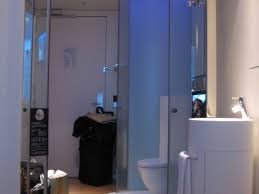 Bathroom   Feature Design Ideas Luxury Tiled Shower Designs - Walk in shower small bathroom