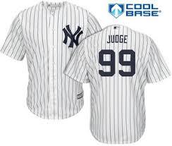 Shirts New amp; Yankees Apparel Authentic Jerseys Mlb York