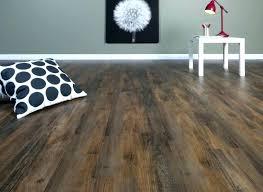 flooring outdoor marvelous luxury vinyl plank reviews contemporary lvt costco interlocking laminate h