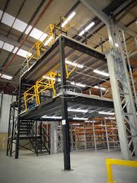 office mezzanine floor. VIEW ALL MEZZANINE FLOOR OFFICE RETAIL Office Mezzanine Floor