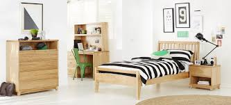 boys bedroom furniture black. Dakota Kids Bedroom Furniture Suite, Featuring Black And White Striped Linen Boys S