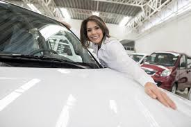 Image result for Auto Body Shop istock
