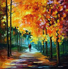 autumn colors autumn colors