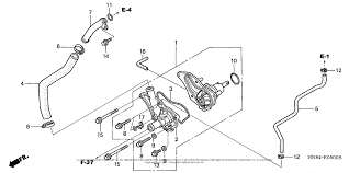 honda rincon engine diagram honda wiring diagrams cars honda rincon engine diagram honda home wiring diagrams